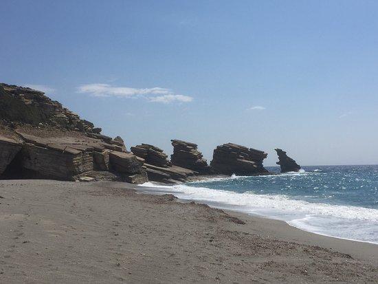 Agia Paraskevi, Hellas: photo3.jpg