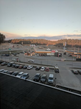 Taby, السويد: IMG_20170406_192249_large.jpg