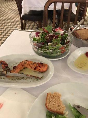 Photo of Turkish Restaurant Karaköy Lokantası at Kemankeş Cad. No: 37, Karaköy, İstanbul 34425, Turkey