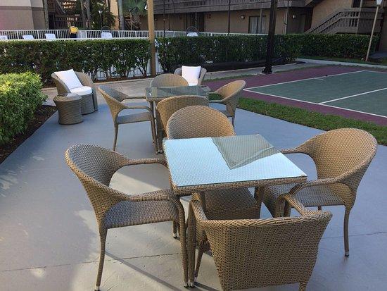 Doral Miami Cheap Hotels