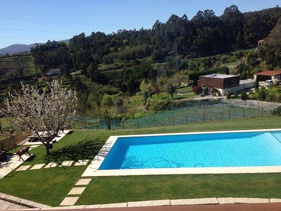 Alpendurada e Matos, Portugal: photo0.jpg