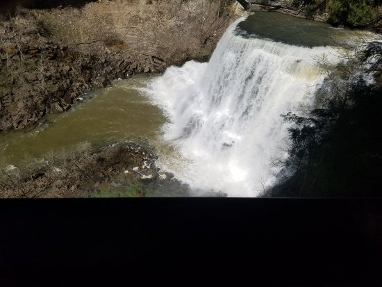 Burgess Falls State Park: 20170404_145846_001_large.jpg