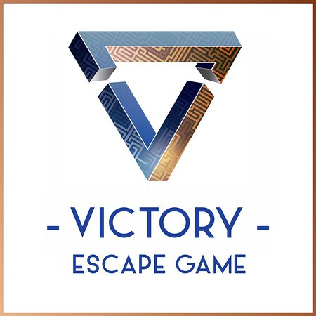 ‪Victory Escape Game‬