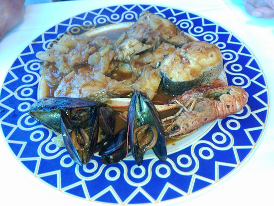 Restaurant la Catifa: IMG_20170406_142112_4_large.jpg