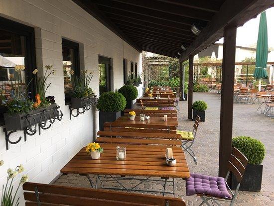 Restaurant Hallerhof: photo0.jpg