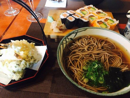 Fujiwara: photo0.jpg