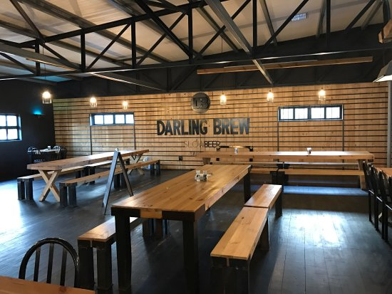 Darling Brewery: photo1.jpg