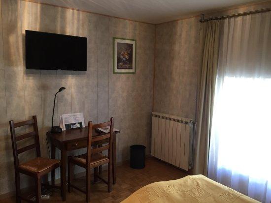 Pithiviers, France: Hotel Le Relais de la Poste