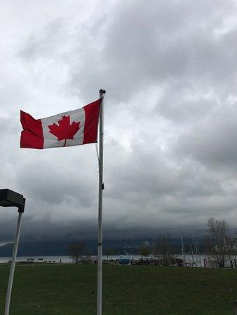 Vancouver Maritime Museum: photo0.jpg