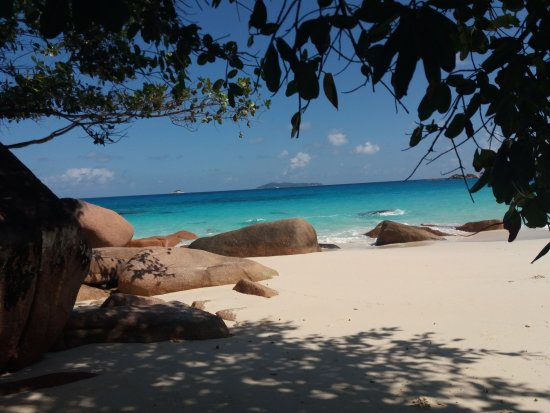 Praslin, Seychellen: 20170317_100424_large.jpg
