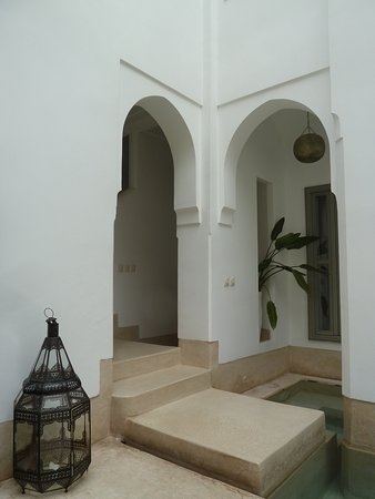 Riad Snan13 Photo