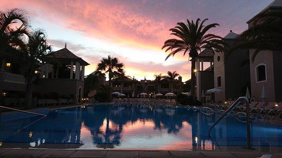 Marylanza Suites & Spa: Un séjour inoubliable
