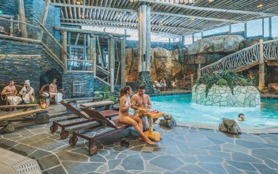 Hotel & Spa Resort Järvisydän (Rantasalmi) - arvostelut sekä hintavertailu - TripAdvisor