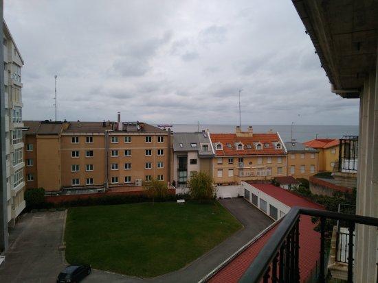 Hotel Apartamentos Don Carlos: IMG_20170404_201029_large.jpg