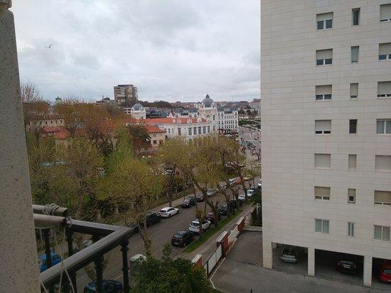 Hotel Apartamentos Don Carlos: IMG_20170404_200939_large.jpg