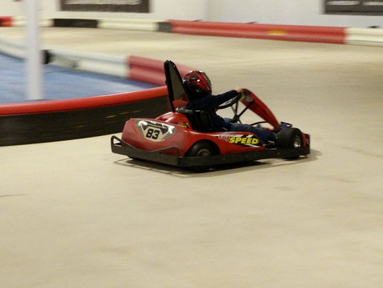 electric go karts picture of k1 speed miami, medley tripadvisork1 speed miami electric go karts
