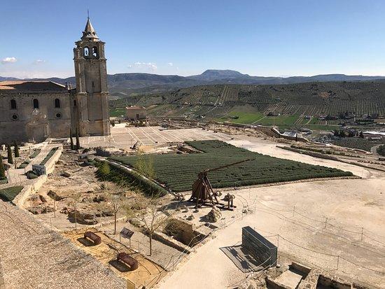 Alcala la Real, Spain: photo2.jpg