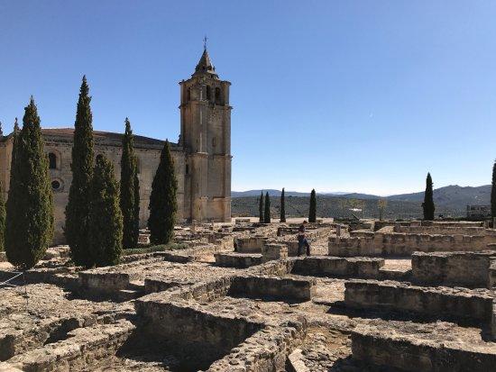 Alcala la Real, Spain: photo3.jpg