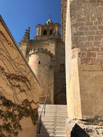 Alcala la Real, Spain: photo4.jpg