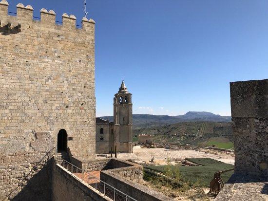 Alcala la Real, Spain: photo5.jpg