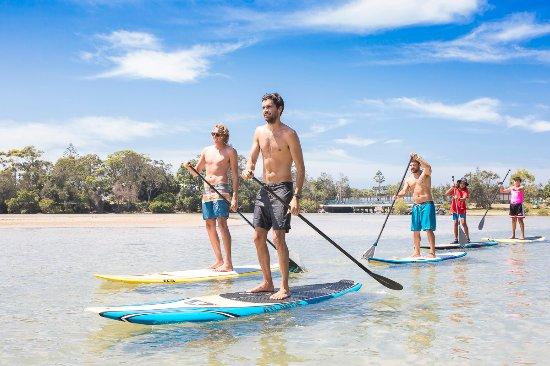 คอฟส์ฮาร์เบอร์, ออสเตรเลีย: getlstd_property_photo
