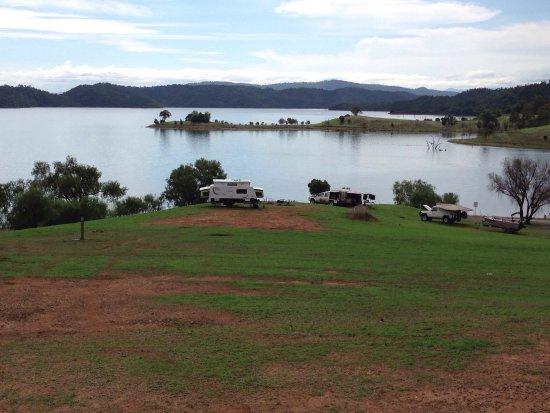 Scone, Australia: photo0.jpg