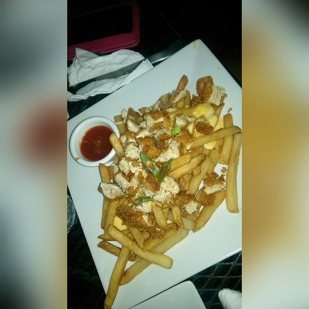 Best Indian Restaurant In Kingston Jamaica