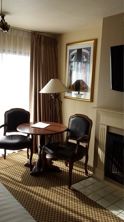 Masterpiece Hotel: 20170405_164637_large.jpg