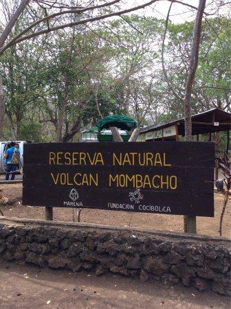 Mombacho Volcano : photo3.jpg