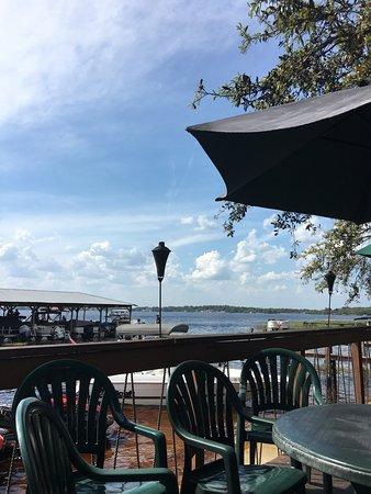 Minneola, FL: Lake Mineolla