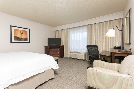 Manchester, CT: Our rooms feature plush bedding, flat screen tv, fridge, microwave and free WiFi.