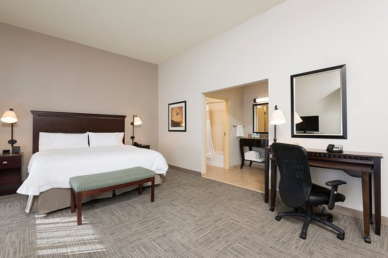 Manchester, CT: Our suites include a pull out sofa bed, microwave, mini-fridge, free WiFi and more
