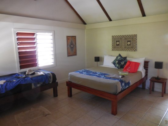 Imagen de Blue Lagoon Beach Resort