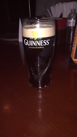 Connolly's Pub & Restaurant: photo0.jpg