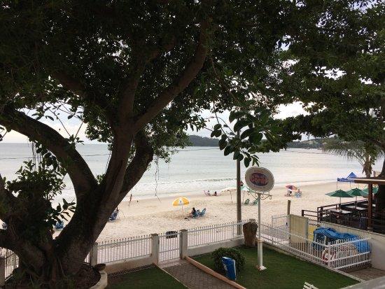 Pousada Vila do Coral: photo0.jpg