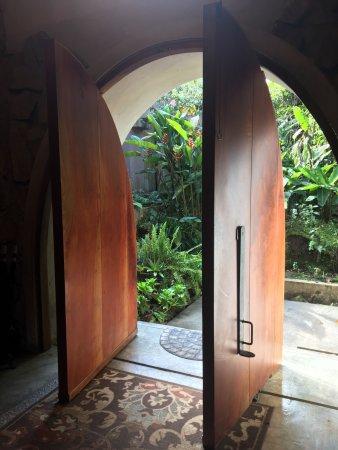 Poas Volcano Lodge: photo1.jpg
