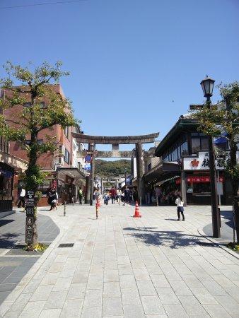 Komyozenji Temple : IMG_20170404_131236_large.jpg