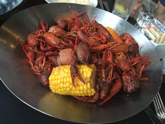 Landry's Seafood: photo0.jpg