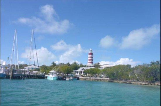 グレート アバコ島 Picture