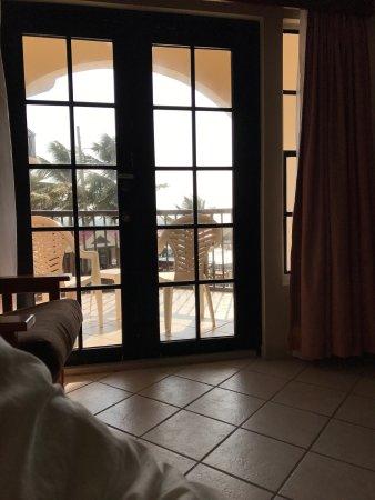 SunBreeze Suites張圖片