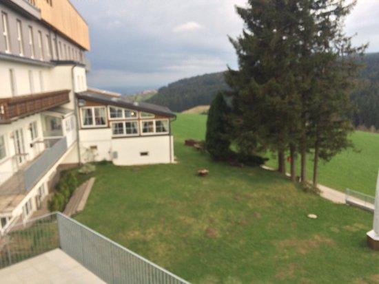 Hotel Gasthof Alpenblick