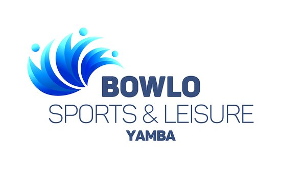 Bowlo leisure centre yamba all you need to know before for Pool builders yamba