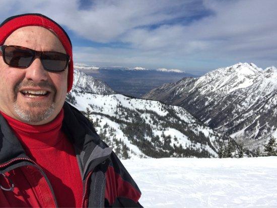 Snowbird, Utah: photo4.jpg