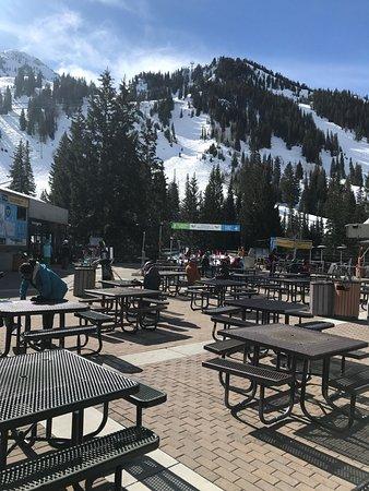Snowbird, Utah: photo7.jpg
