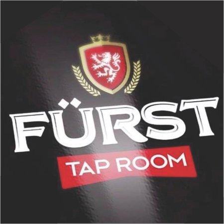 Fürst Tap Room