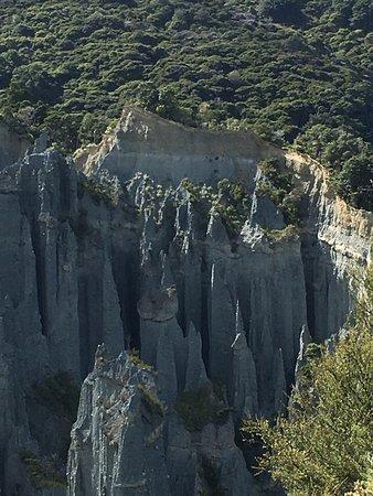 Wairarapa, New Zealand: photo0.jpg