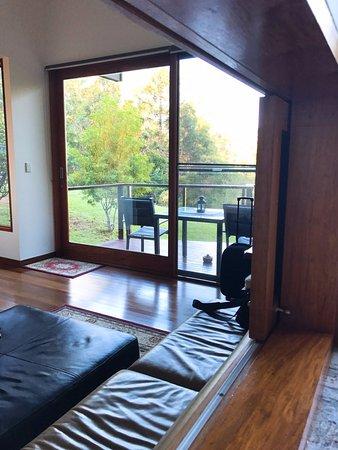 Foto de Montville Oceanview Cottages