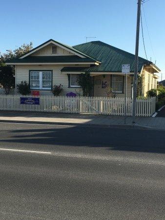 Smithton, Australia: photo4.jpg