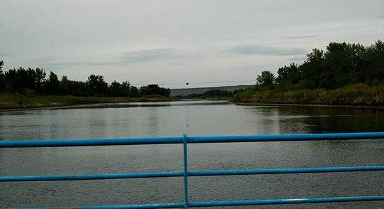 Bleriot Ferry: FB_IMG_1491525106501_large.jpg
