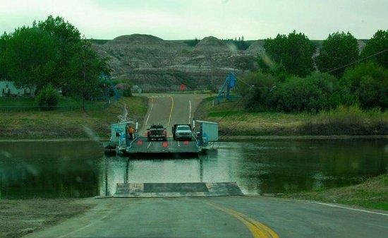 Bleriot Ferry: FB_IMG_1491525099956_large.jpg